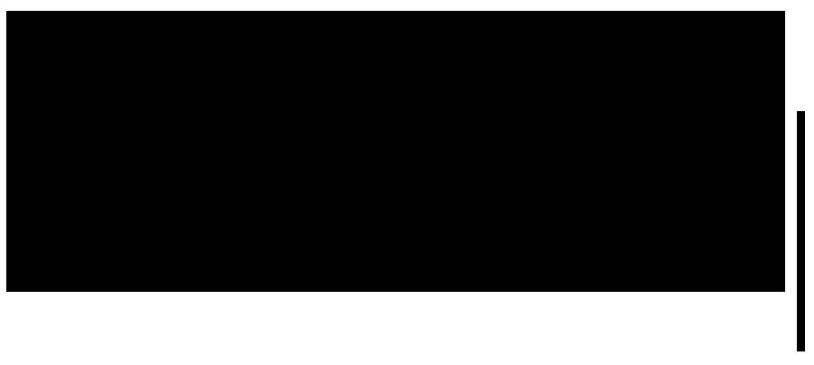 Cyril Destoky Logo