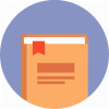 book-flat-icon-png-6
